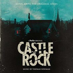 Castle Rock: 40 Below (Single)