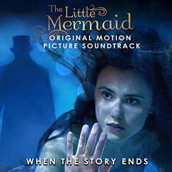 The Little Mermaid: When This Story Ends (Single)