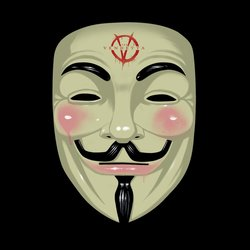 V for Vendetta - Vinyl Edition