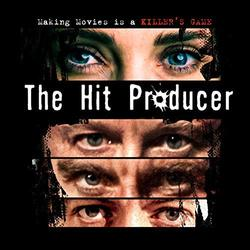 The Hit Producer