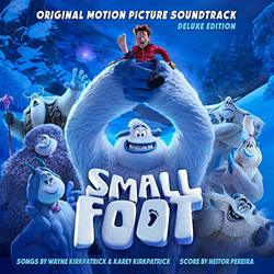 Smallfoot - Deluxe Edition