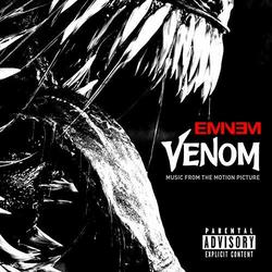 Venom (Single) - Explicit