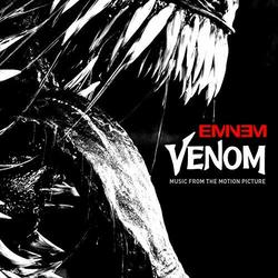 Venom (Single) - Clean