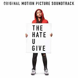 The Hate U Give - Clean