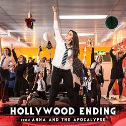 Anna and the Apocalypse: Hollywood Ending (Single)