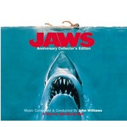 Jaws - 25th Anniversary Collector's Edition