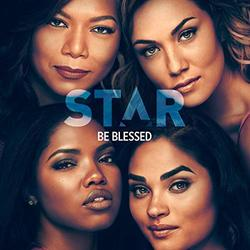 Star: Be Blessed (Single)