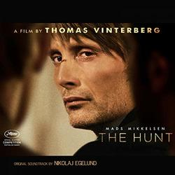The Hunt (Jagten)