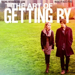 The Art of Getting By - Original Score
