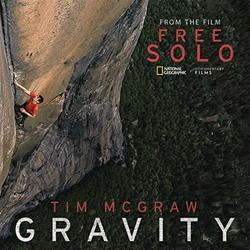 Free Solo: Gravity (Single)
