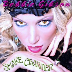 Mega Python vs. Gatoroid: Snake Charmer (Single)