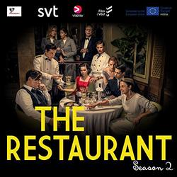 The Restaurant (Var tid ar nu): Season 2