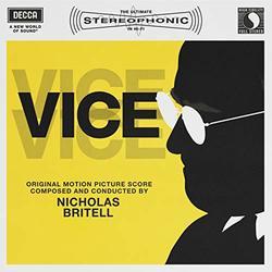 vice torrent