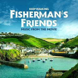 Keep Hauling (Fisherman's Friends)