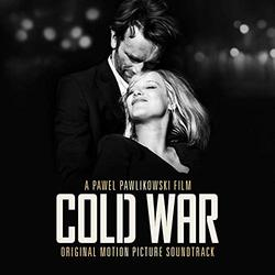 Cold War (Single)