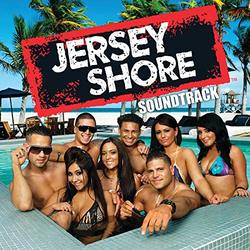 Jersey Shore - Clean