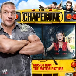 WWE - The Chaperone