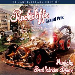 Pinchcliffe Grand Prix - 40th Anniversary Edition