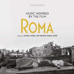 Roma - Music Inspired by the Film