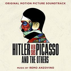 Hitler Versus Picasso and the Others