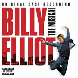 Billy Elliot: The Musical - Deluxe Edition