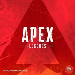 Apex Legends (EP)