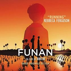 Funan: Running (Single)