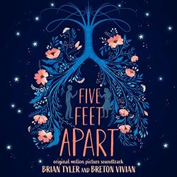 Five Feet Apart - Deluxe Edition