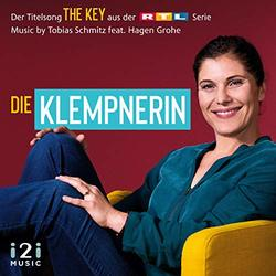 Die Klempnerin: The Key (Single)