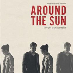 Around the Sun