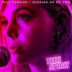 Teen Spirit: Dancing On My Own (Single)