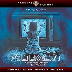 Archive Collection: Poltergeist
