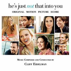 He's Just Not That Into You - Original Score