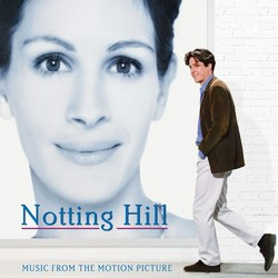 Notting Hill - Vinyl Edition