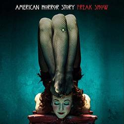 American Horror Story: Gods and Monsters (Single)