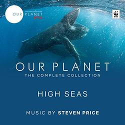 Our Planet: High Seas (Episode 6)