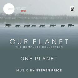 Our Planet: One Planet (Episode 1)