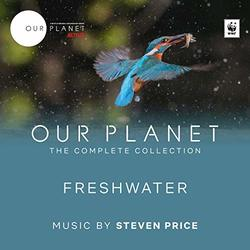 Our Planet: Freshwater (Episode 7)