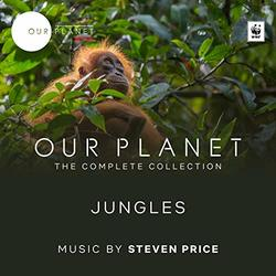 Our Planet: Jungles (Episode 3)