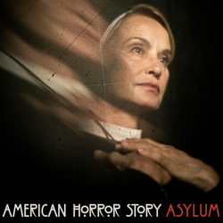 American Horror Story: The Name Game (Single)