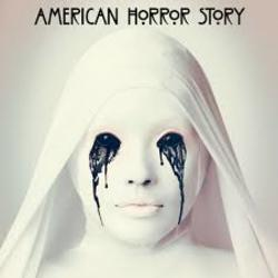 American Horror Story Theme (Single)