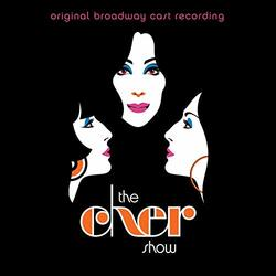The Cher Show - Original Broadway Cast Recording