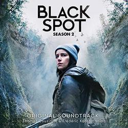 Black Spot (Zone Blanche): Season 2