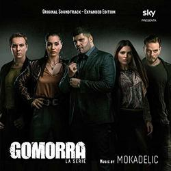 Gomorra: La Serie - Expanded