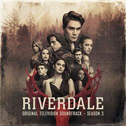 Riverdale: Daddy Lessons (Single)