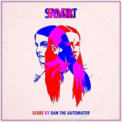 Booksmart - Original Score