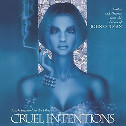 Cruel Intentions: Suites and Themes