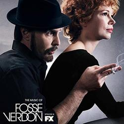The Music of Fosse/Verdon: Episode 8 (Single)