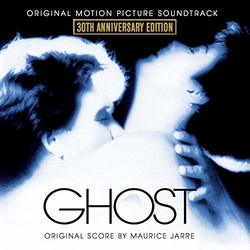 Ghost - 30th Anniversary Edition