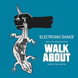 Walkabout: Electronic Dance (Single)